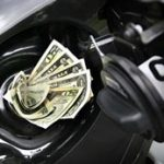 Дизель или бензин, что лучше выбрать?